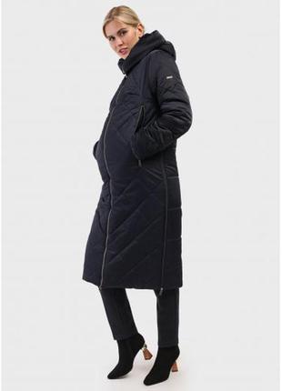 Зимняя куртка для беременных лиссабон