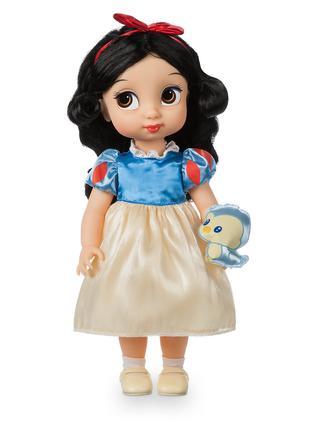Кукла Disney Animators Белоснежка.