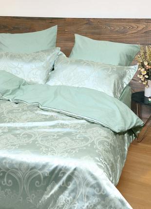 Премиальная постельное белье высокого качества распродажа