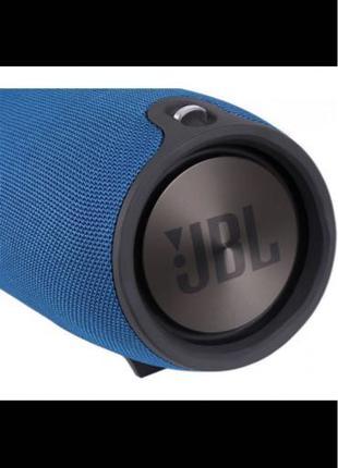 Портативная колонка JBL XTEMPE
