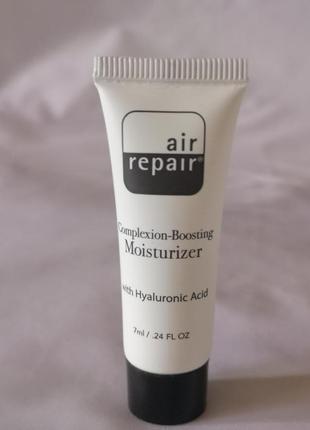 Air repair увлажняющий крем с гиалуроновой кислотой, 7 мл