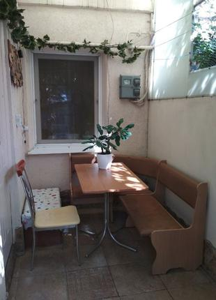 Срочная продажа 2-комнатная квартира на Молдаванке, Михайловская