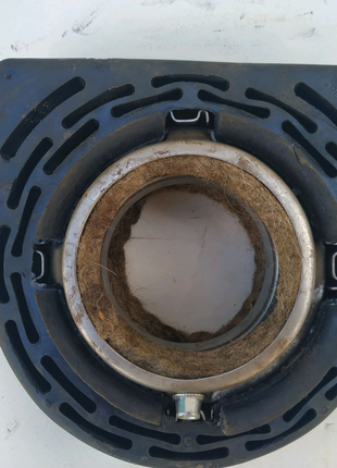 Опора карданного вала ЗИЛ-130