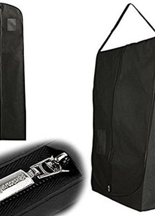 Кофр для транспортировки и хранения одежды hangerworld