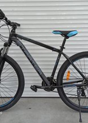 "Спортивный велосипед Starter Kelly 29"" рама 19"""