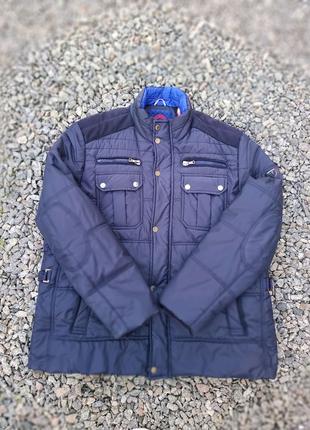 Куртка Mondo