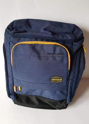 Рюкзак для ноутбука Genova