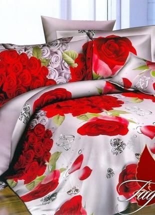 Комплект постельного белья PS-NZ2183 827155751
