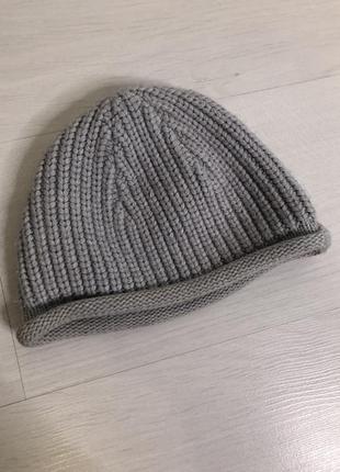 Шапка. женская шапка. женская шапка на осенью и зиму