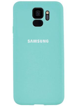 Чехол для Samsung Galaxy s9