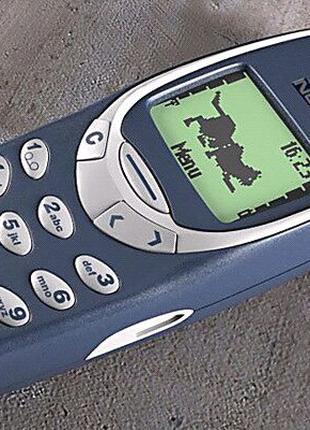 Nokia 3310,3410