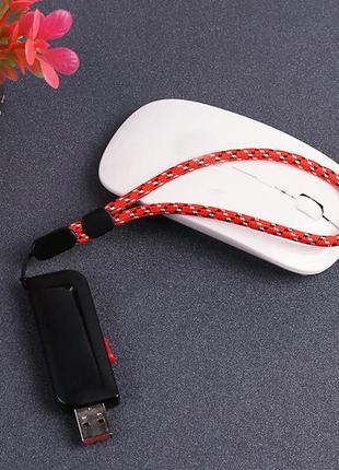 Portefeuille мобильного телефона ремень веревка для samsung ga...