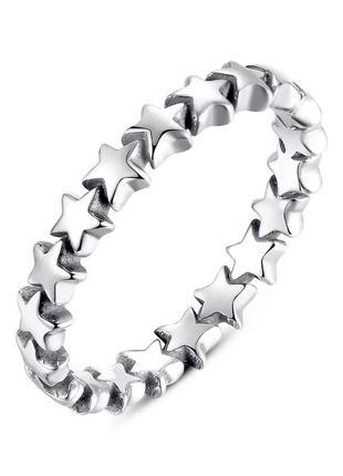 Лидер продаж 925 проба серебро кольцо  для для женщин
