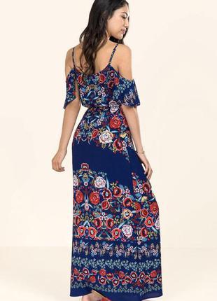 Много всего!🎉 длинное платье в пол, макси платье