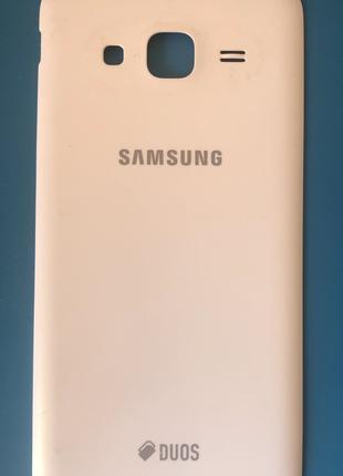Крышка Samsung Sm-J320fn/j320h