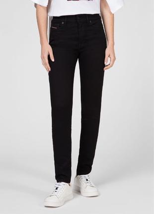 Diesel джинсы женские