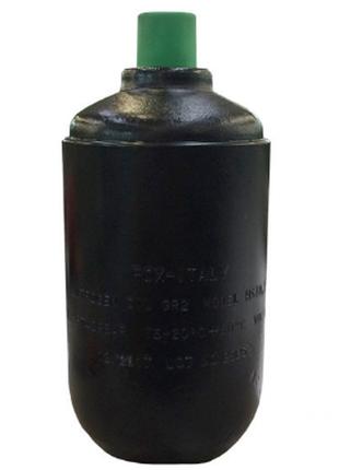 Мембранный гидроаккумулятор  HST0.7 Fox 0,7 л