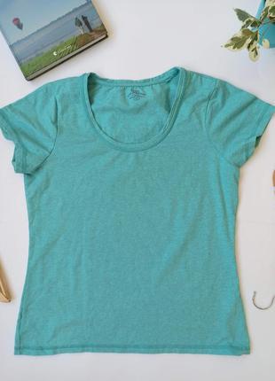 Жіноча футболка. женская футболка