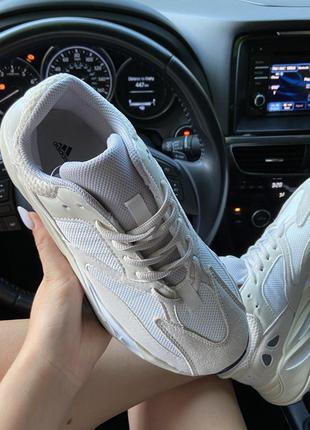 🔥 Adidas Yeezy Boost 700