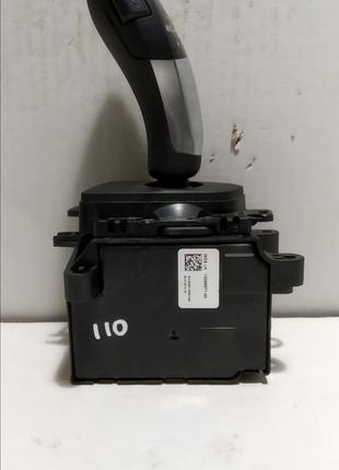 Селектор АКПП ручка переключения передач BMW F30 F31 9296896