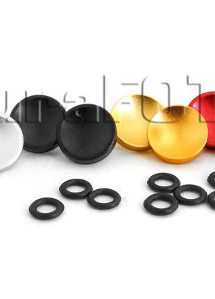 Кнопка спуска затвора насадка для Leica, Fujifilm, Nikon, Pentax