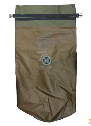 Компресійний мішок SealLine USMC ILBE Waterproof Main Pack Liner
