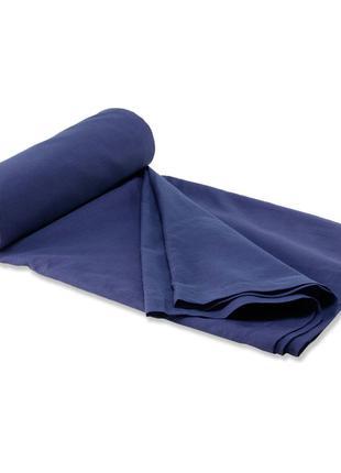 Вкладиш у спальник Sea to Summit Silk-Cotton Liner Standard
