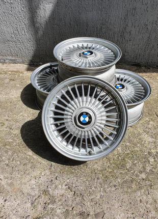 Диски BMW Style 4 original