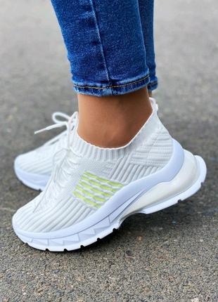 Продам обувь, кроссовки Nike, Puma, Adidas