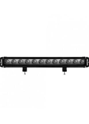 Светодиодные балки LED балка люстра панель фара лампа