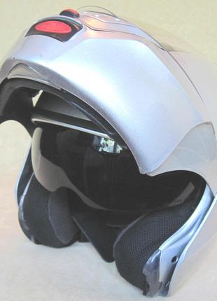 Шлем-модуляр Caberg, размер XS 53/54
