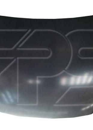 Капот Mazda 3 BM 2013-2018 Тайвань