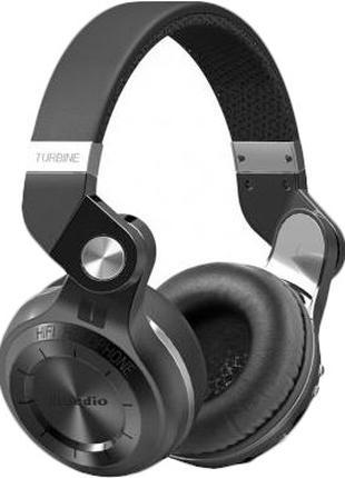 Наушники Bluetooth Bluedio T2+ Оригинал!