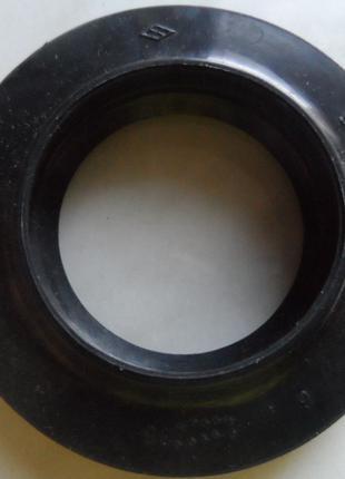 ГАЗ-20: Сальник КПП 20-1701210 42х68х10х15,5