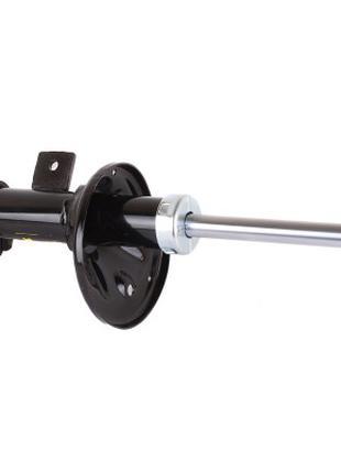 Амортизатор газовый, передний лев  GEELY CK/OTAKA 05 FT-1662-10AG