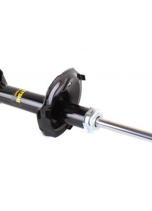 Амортизатор передний газ лев=прав  GEELY MK 06  FT 1206-10AG