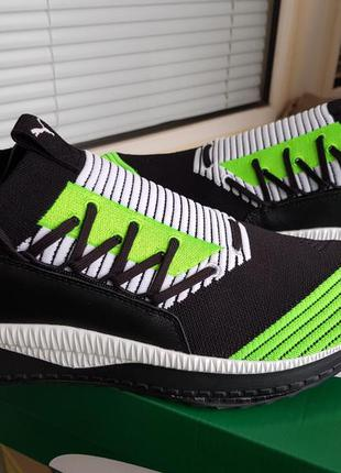 Puma оригинал 46 ст.30  новые кроссовки