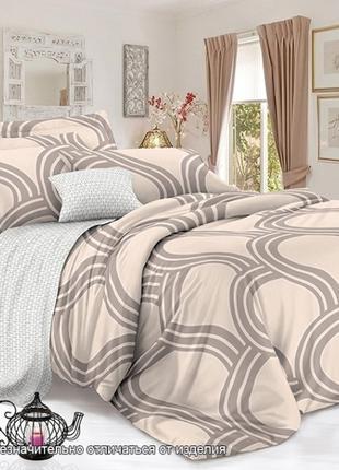 Комплект постельного белья с компаньоном S354 1073688748