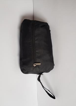 Чехол сумка для одежды