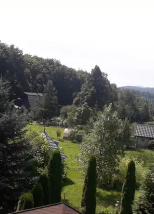 "Житловий будинок в Сучаві, ""Vârfu Dealului"""