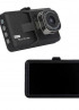 Автомобильный USB видеорегистратор Камера Регистратор DVR CSZ B03