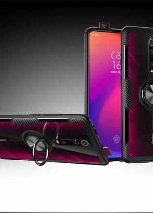 Чехол Xiaomi MI9T/ MI9T Pro (Redmi K20)