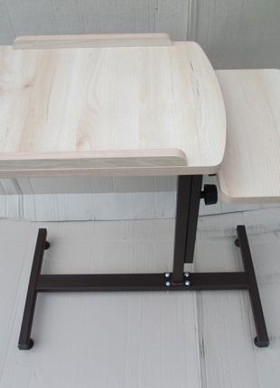 Прикроватный столик для ноутбука СН32