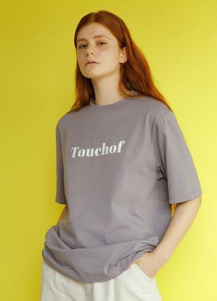 Производство корпоративной и дизайнерской одежды на заказ.