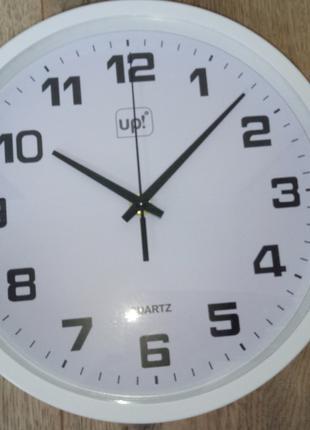 Часы настенные Кварц