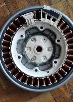 Мотор до стиральной машини Samsung