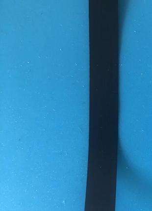 Шлейф меж-платный Xiaomi Redmi 4A