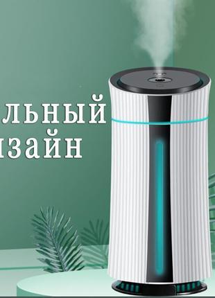 Увлажнитель воздуха Adna Humidifier 001 USB Белый