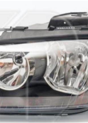Фара AUDI A3 2003-2009 левая\правая