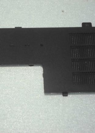 Сервісна кришка ноутбука HP Compaq Presario CQ 57